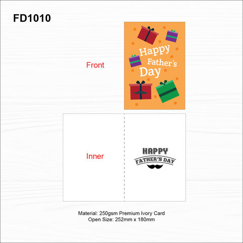 Website - father day (rectangular)-06.png