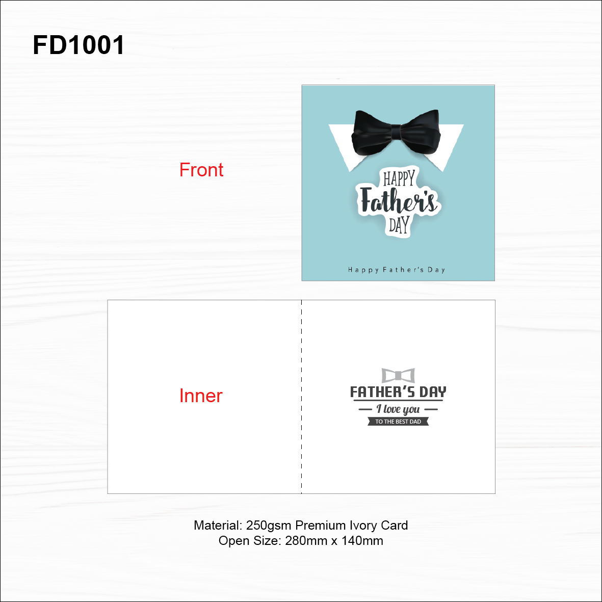 Cover greeting card-04.png