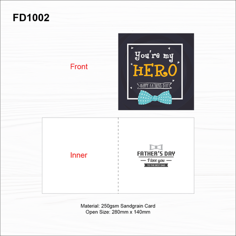 Website - father day (square)-02.png