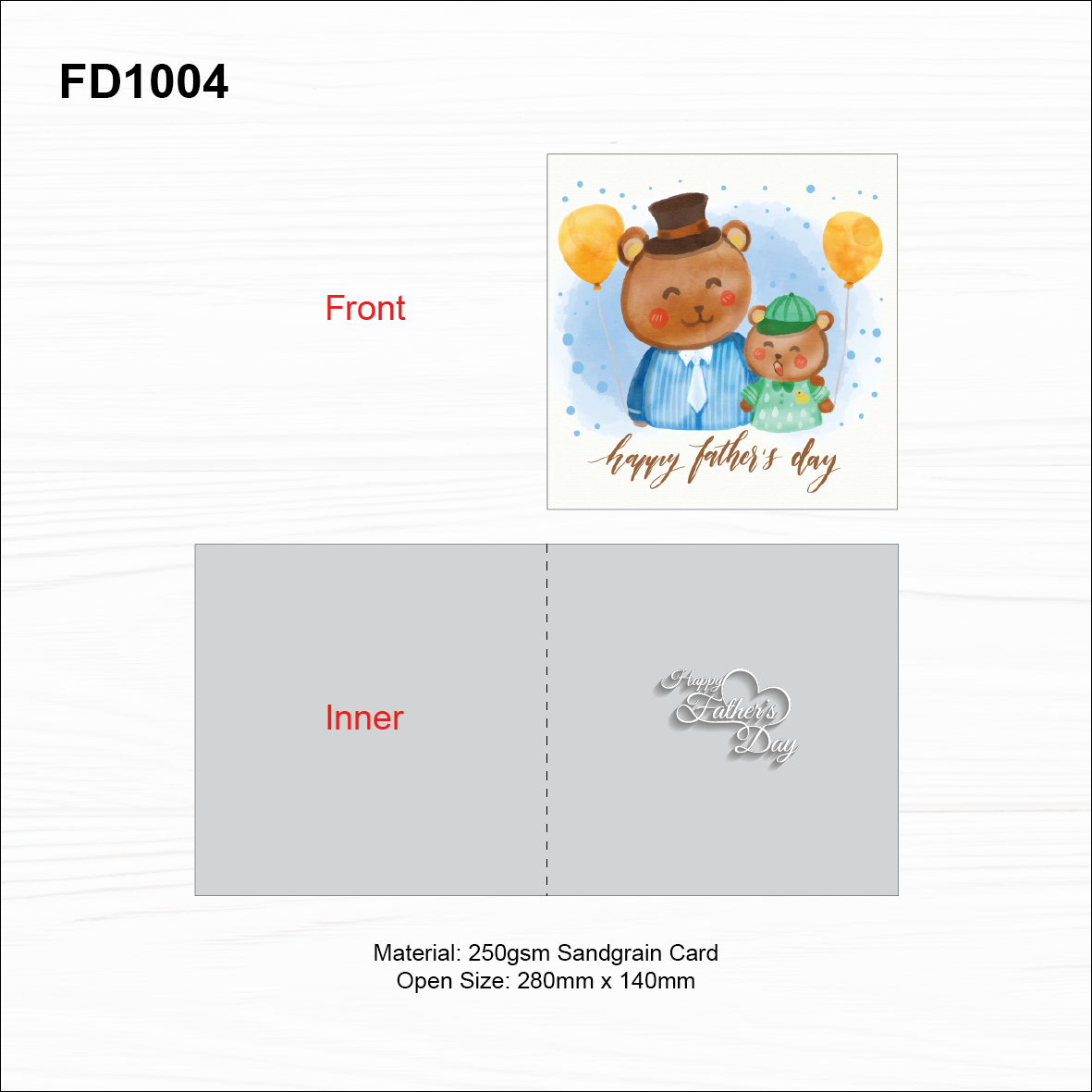 Website - father day (square)-04.png