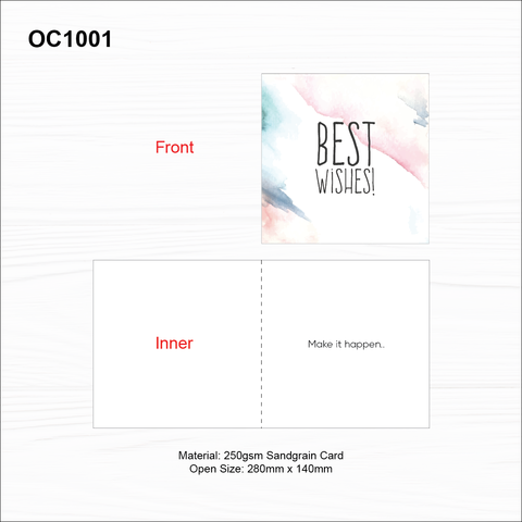 Website -  occasion (square)-01.png