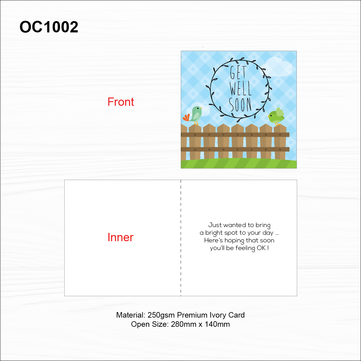 Website -  occasion (square)-02.png