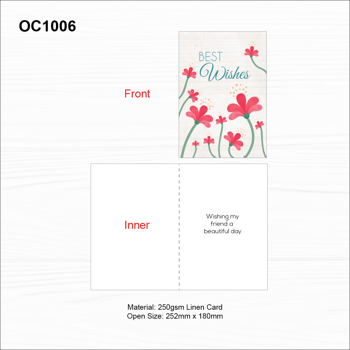Website - occasion (rectangular)-02.png
