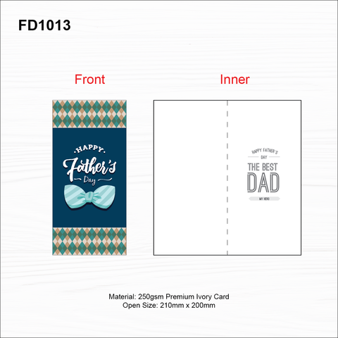Website - father day (long) -01.png