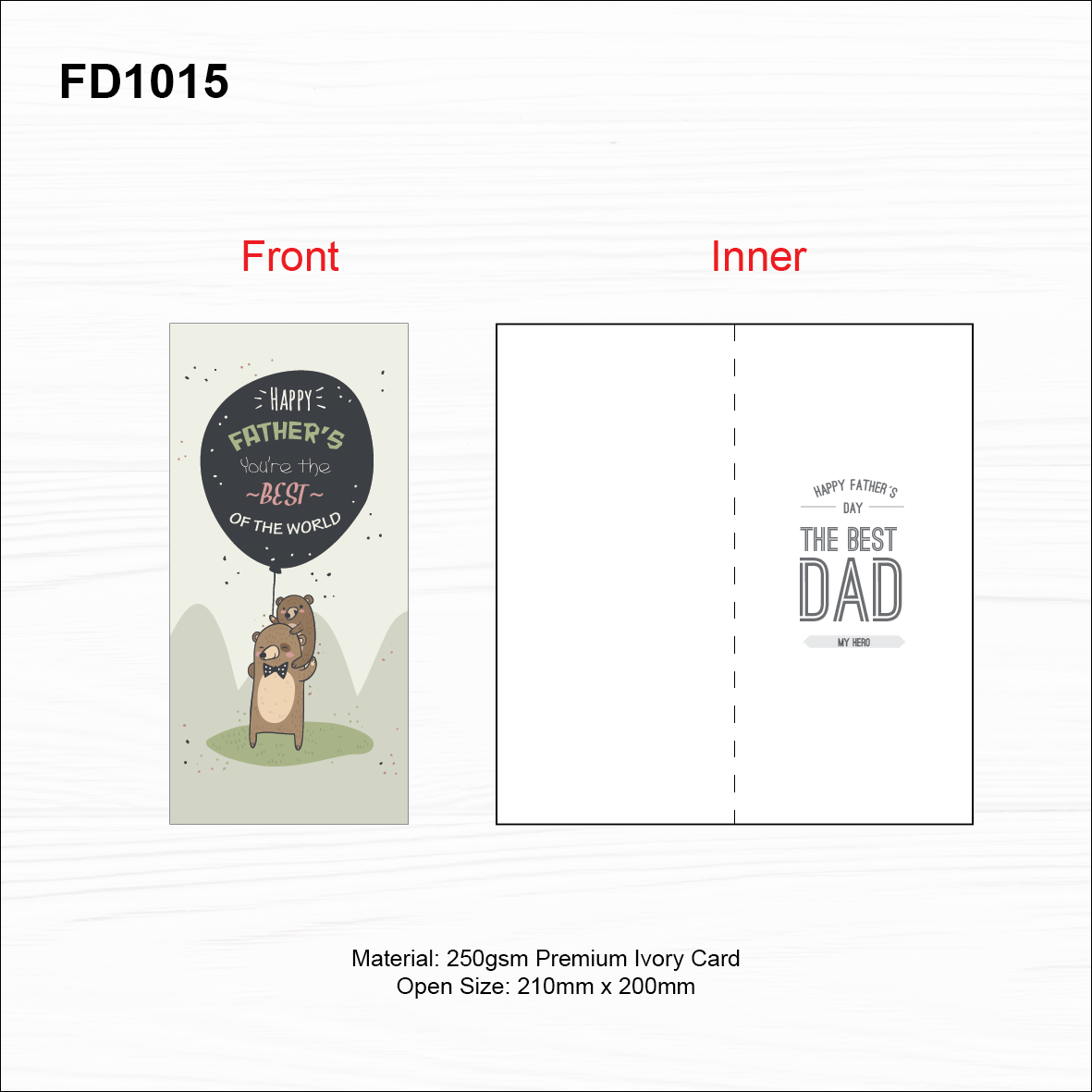 Website - father day (long) -03.png