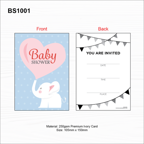 Website - invitation card (rectangular)-01.png
