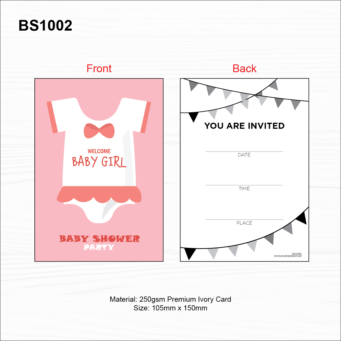 Website - invitation card (rectangular)-02.png