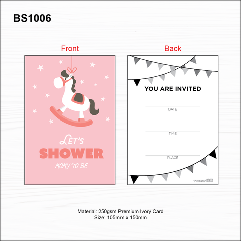 Website - invitation card (rectangular)-06.png