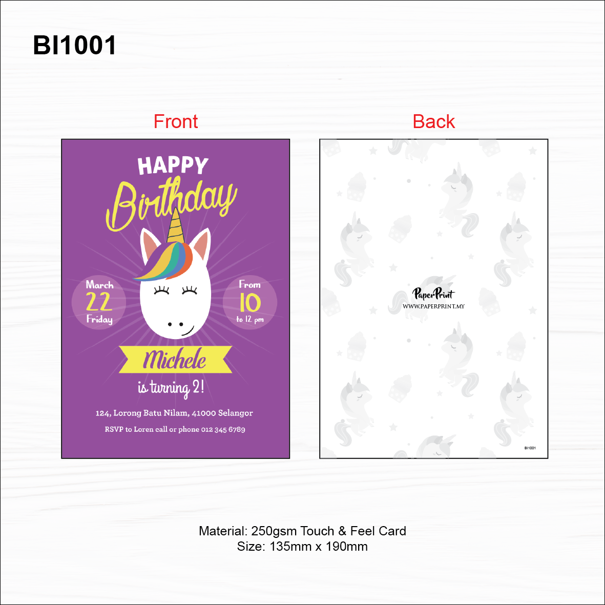 Cover greeting card-06.png