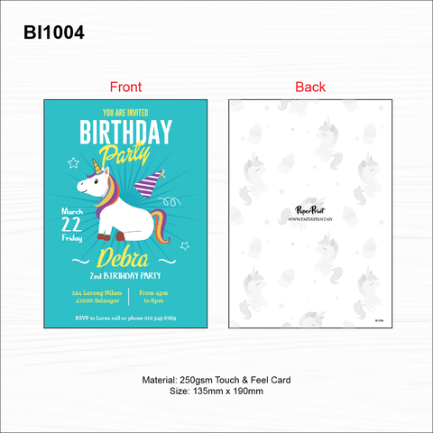 Website - invitation card (rectangular)-04.png