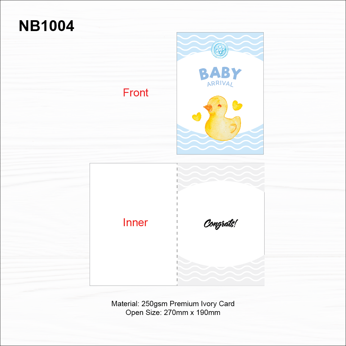 Website - new born (rectangular)-04.png