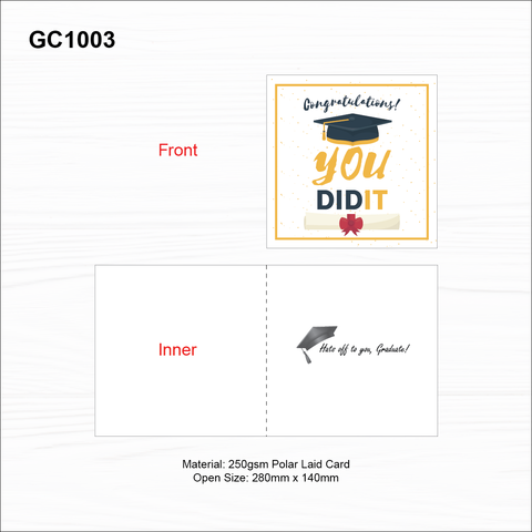 Website - graduation (square)-03.png
