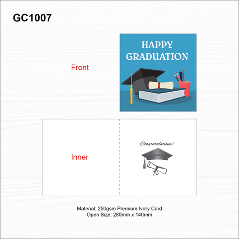 Website - graduation (square)-07.png
