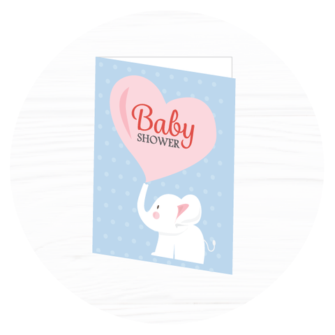 Cover greeting card-01.png