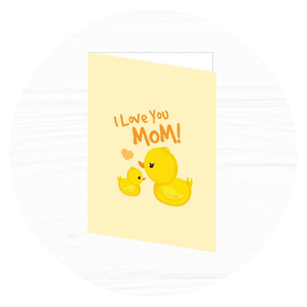 Cover greeting card-03.png
