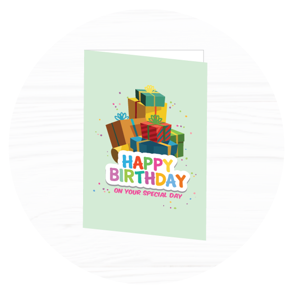 Cover greeting card-05.png