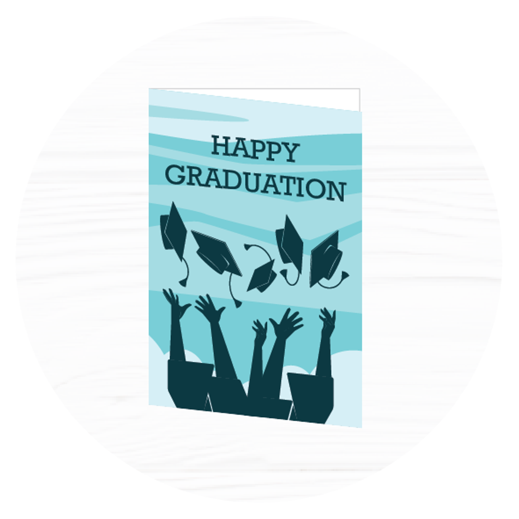 Cover greeting card-08.png