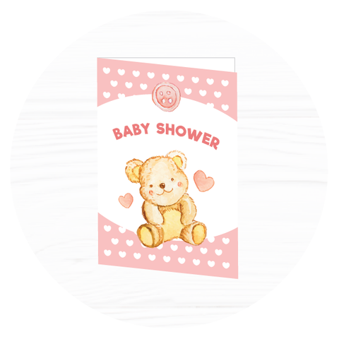 Cover greeting card-09.png