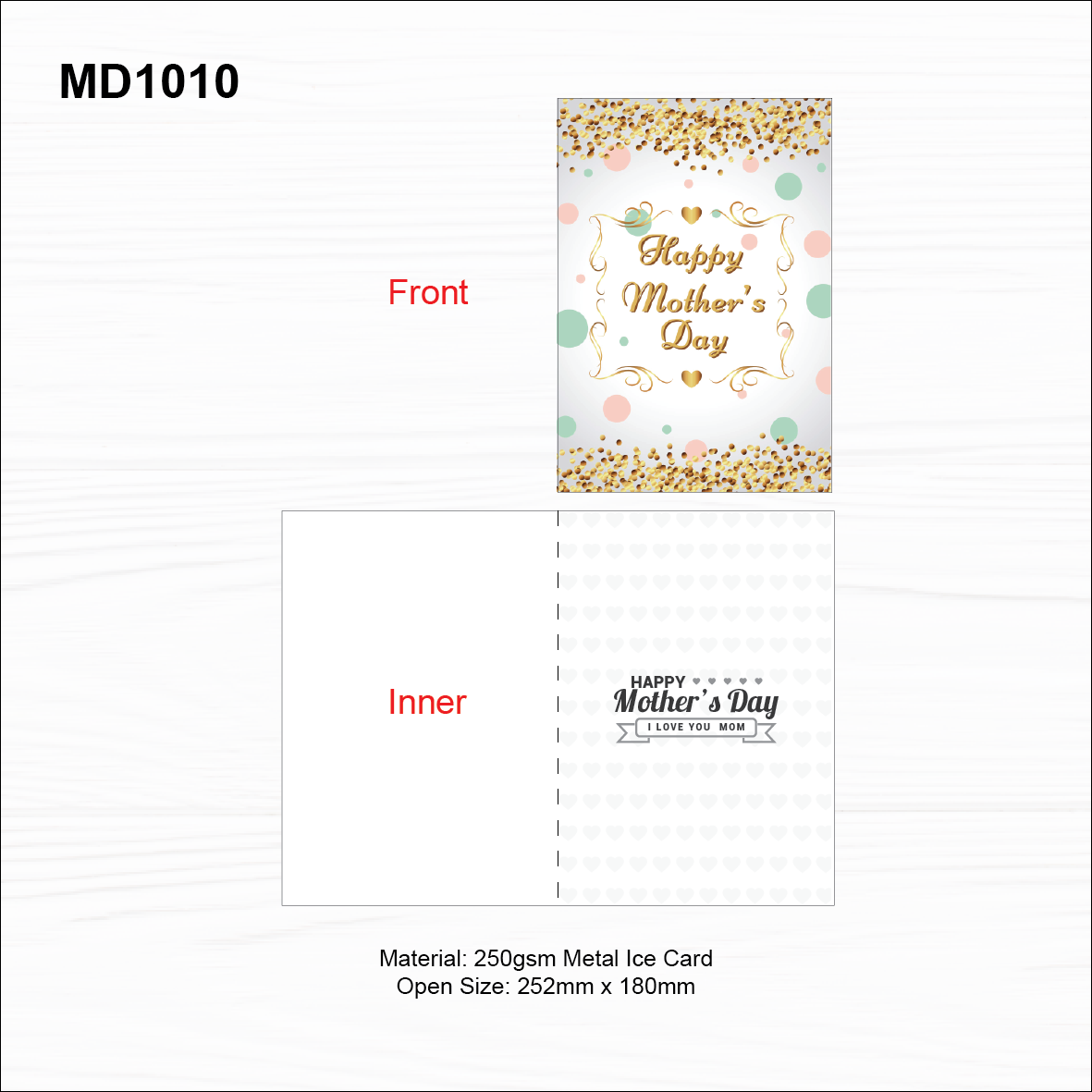 Website - mother day (rectangular)-05.png