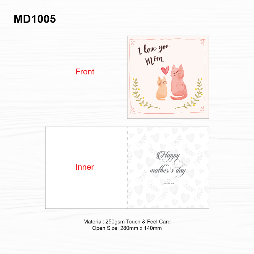 Website - mother day (square)-05.png