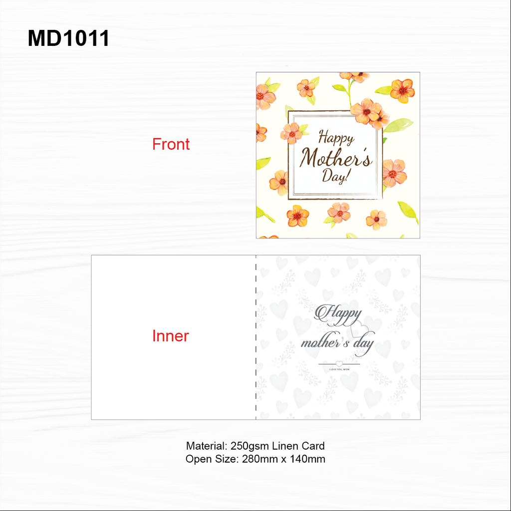 Website - mother day (square)-06.png