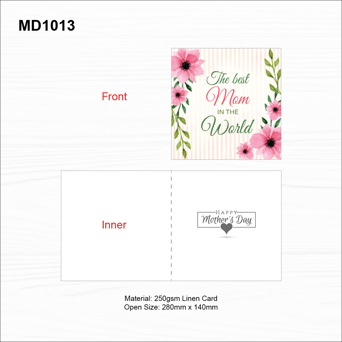 Website - mother day (square)-07.png