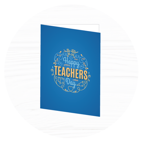 Cover greeting card-02.png