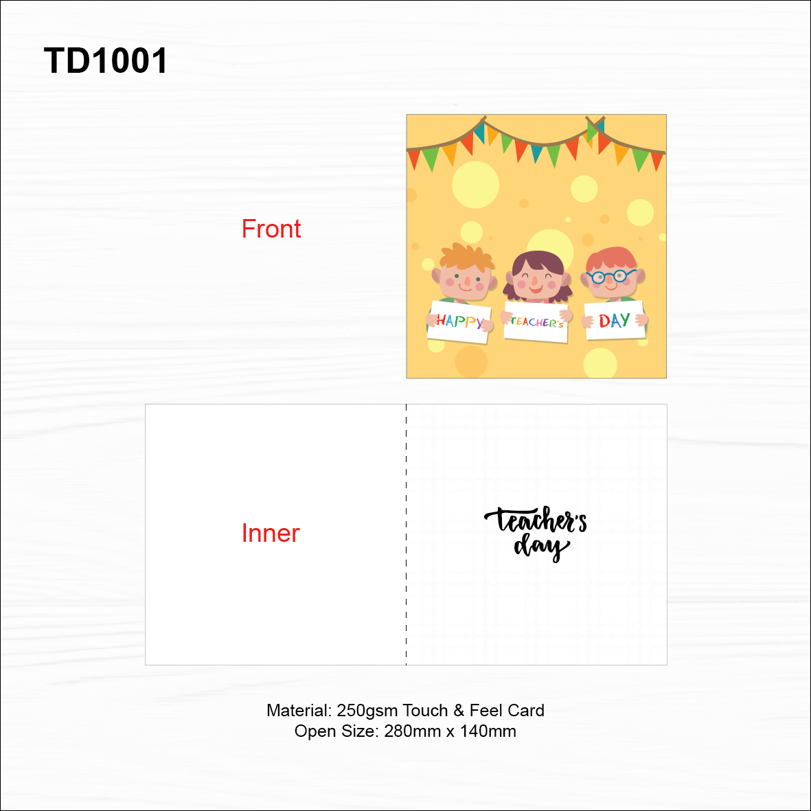 Website - TEACHER DAY-01.png