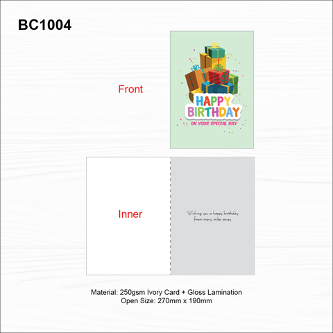 Website - birthday card (rectangular)-02.png