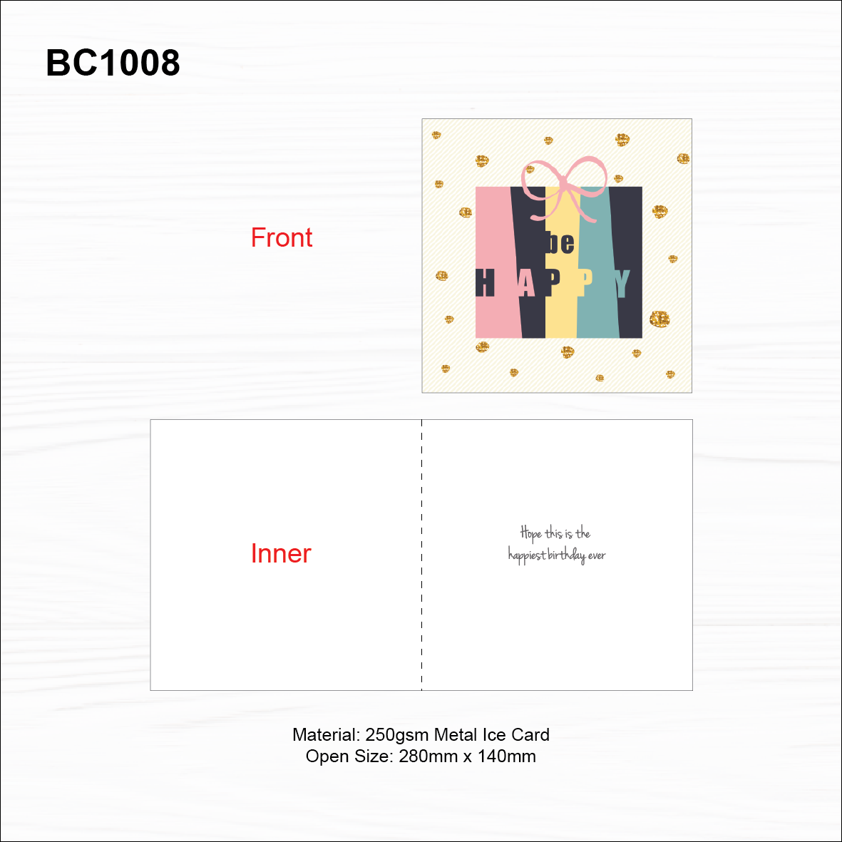 Website - birthday card (square)-04.png