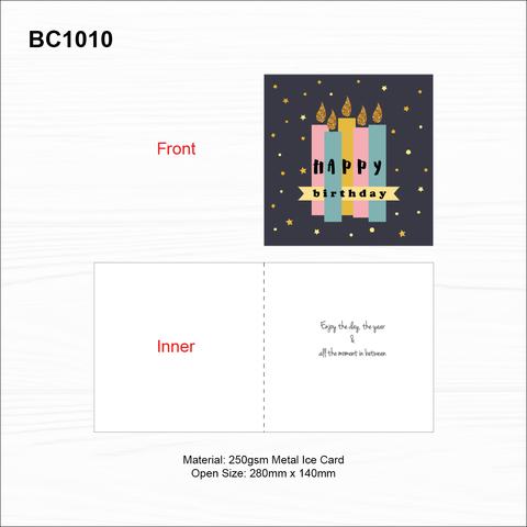 Website - birthday card (square)-06.png