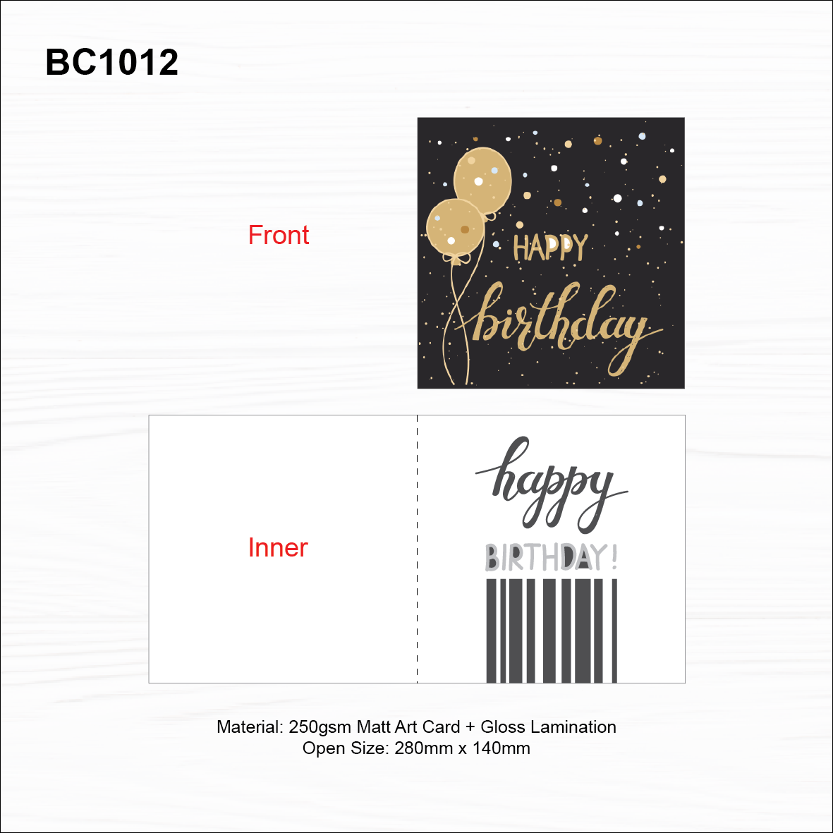 Website - birthday card (square)-08.png