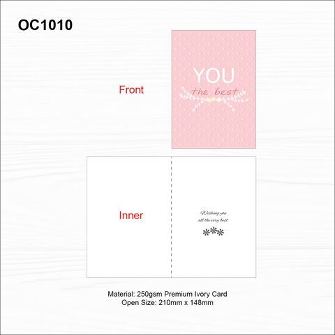 Website - occasion (rectangular) 2-03.png