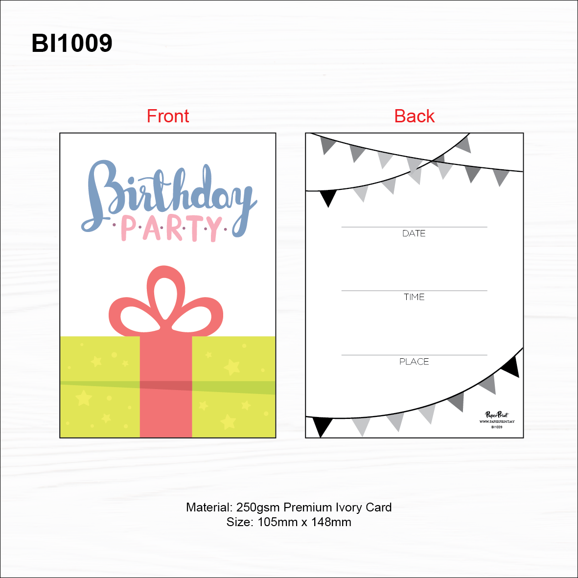 Website - invitation card (rectangular) 2-01.png