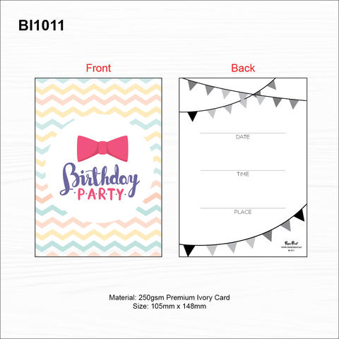Website - invitation card (rectangular) 2-03.png