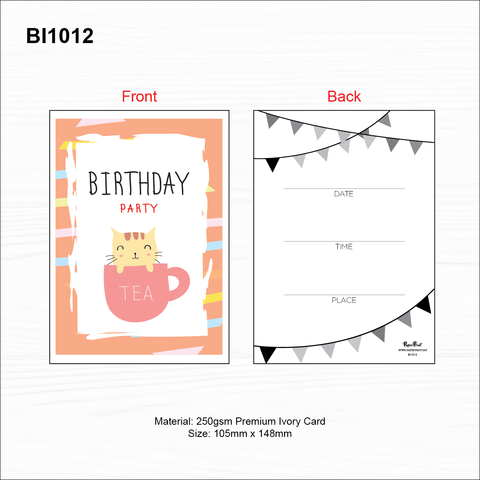 Website - invitation card (rectangular) 2-04.png