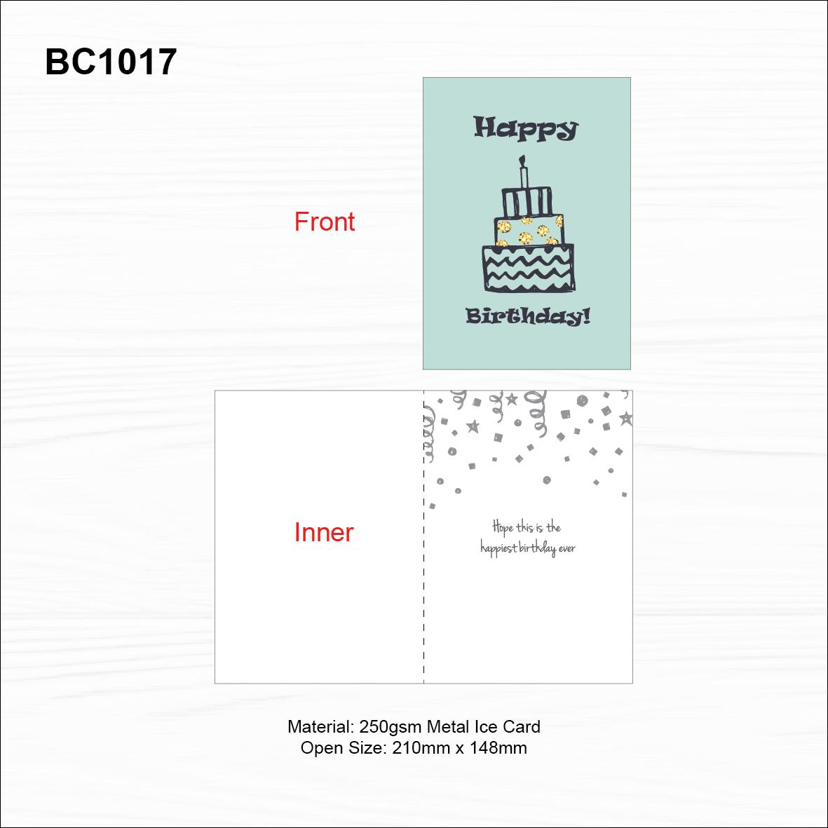 Website - birthday card (rectangular) 2-06.png