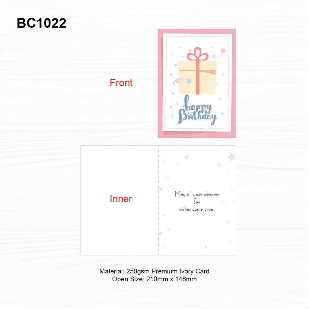 Website - birthday card (rectangular) 2-01.png