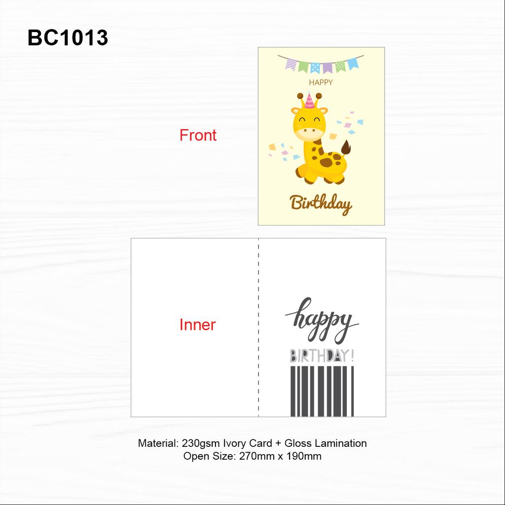 Website - birthday card (rectangular)-08.png