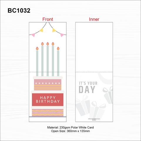 Website - birthday card (long folding)-02.png