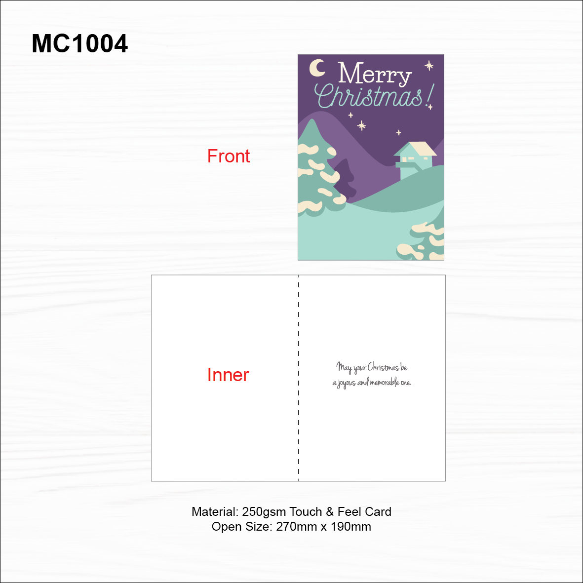 Website - christmas card (rectangular)-04.png