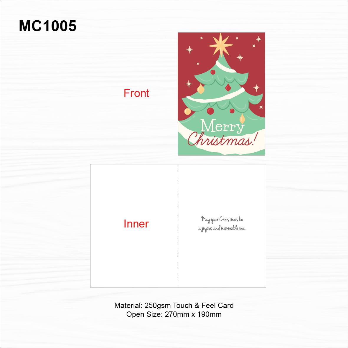 Website - christmas card (rectangular)-05.png