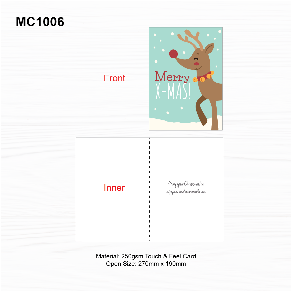Website - christmas card (rectangular)-06.png