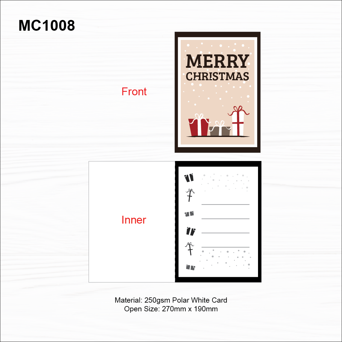 Website - christmas card (rectangular)-07.png