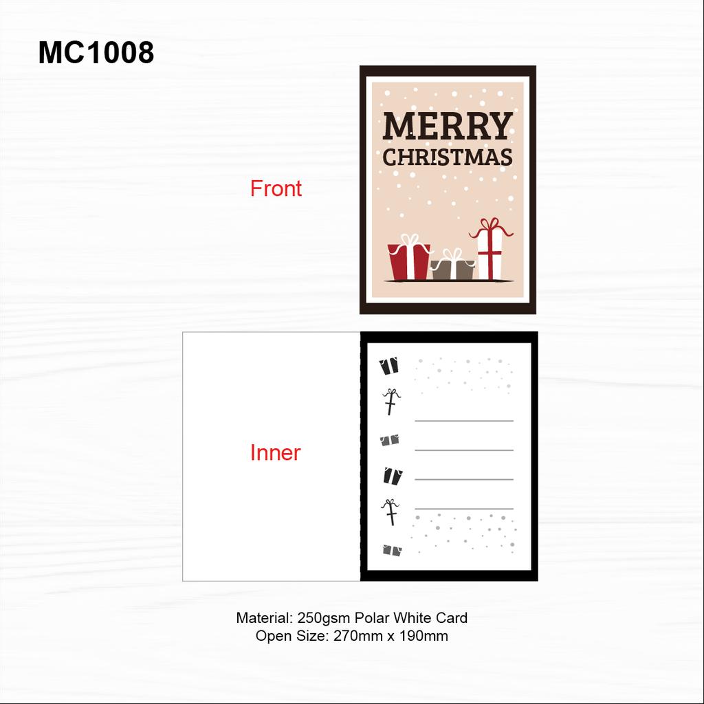 Website - christmas card (rectangular)-07.png
