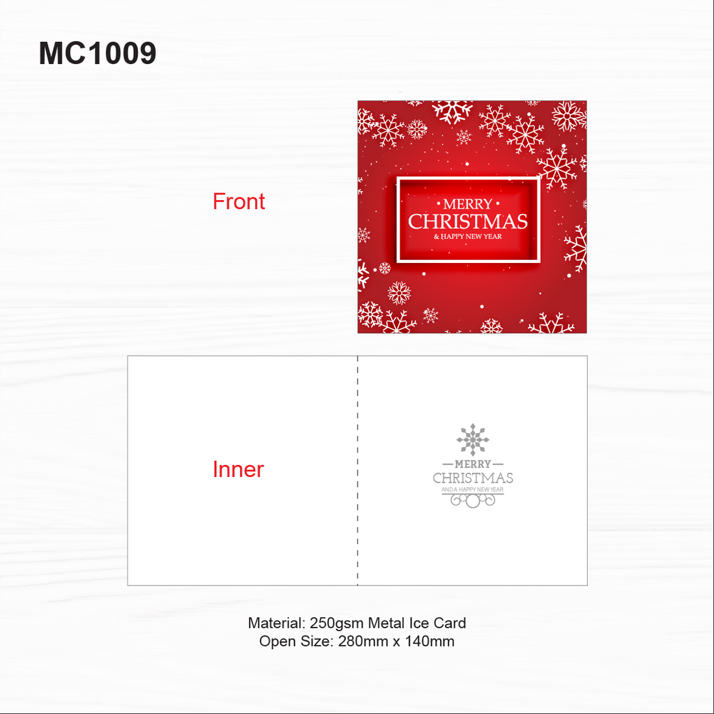 Website - christmas card (square)-01.png