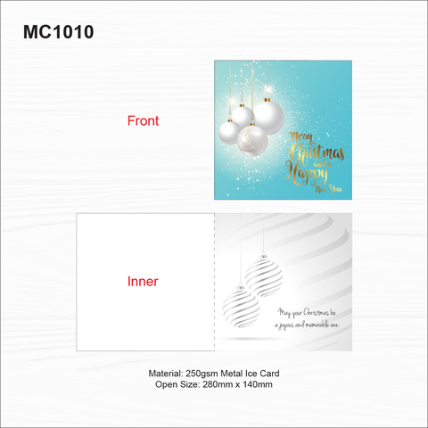 Website - christmas card (square)-02.png