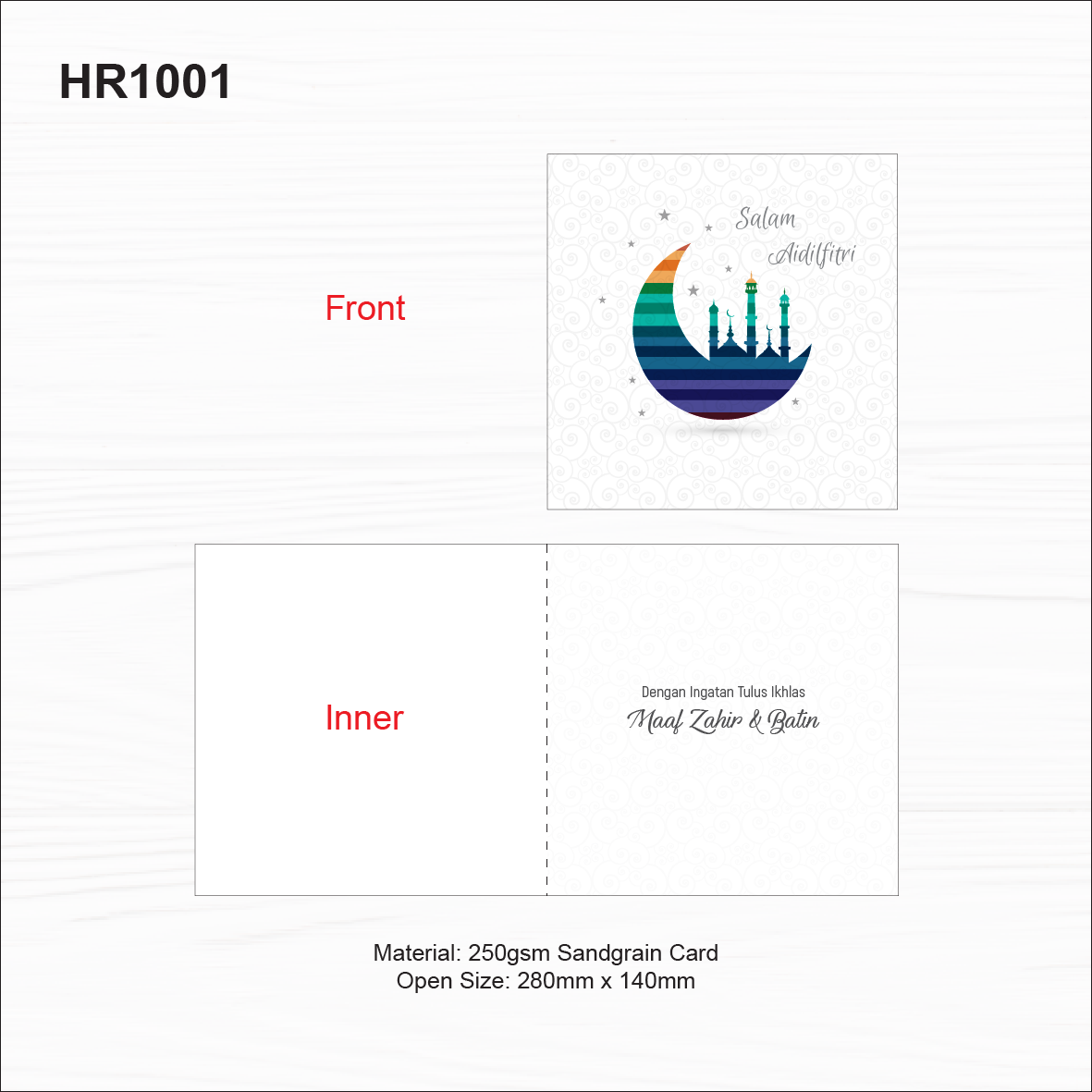 Website - hari raya card (square)-01.png