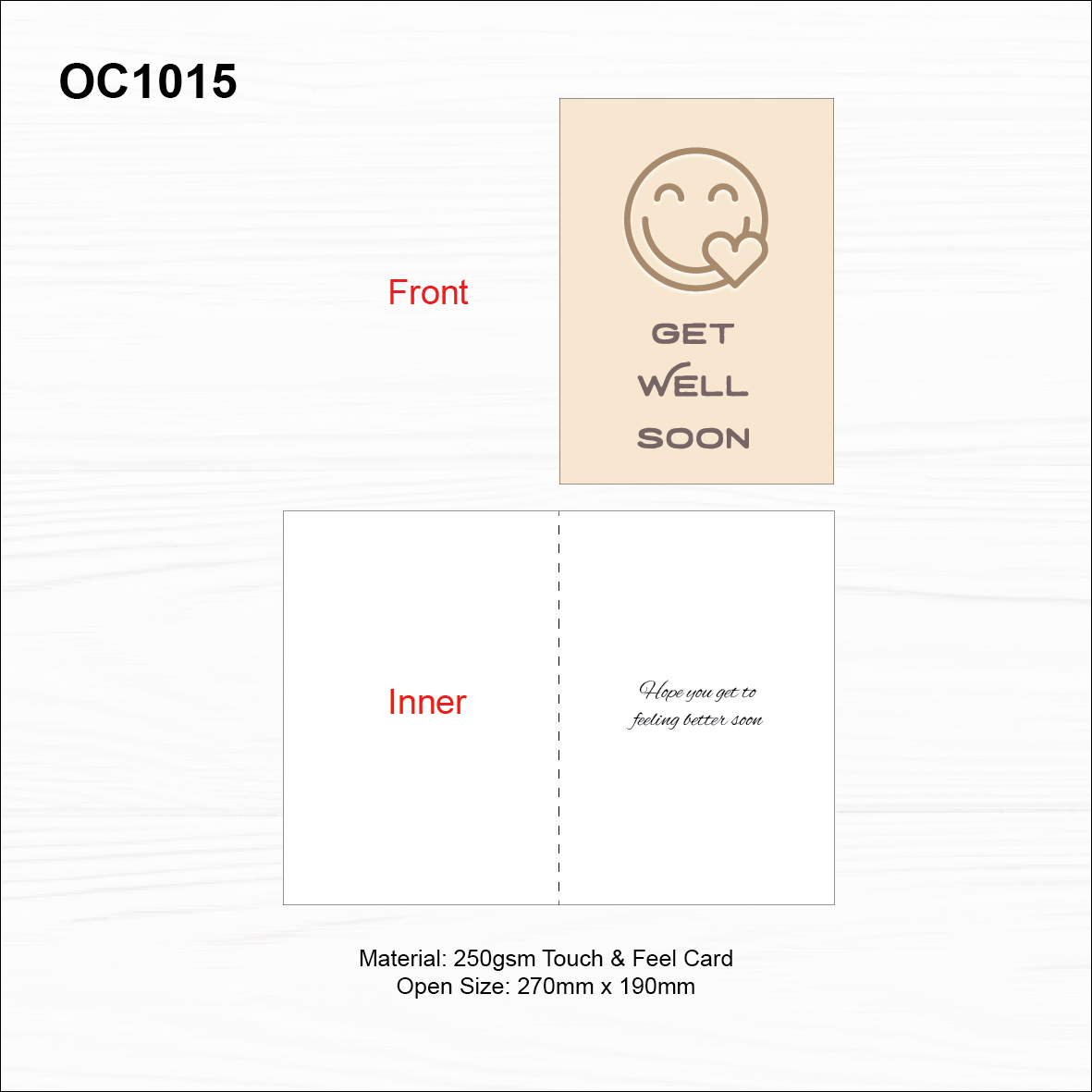 Website - occasion (rectangular) 3-01.png