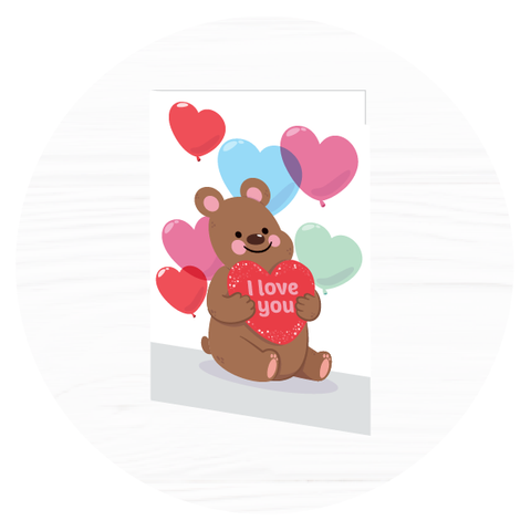 Cover greeting card 2-02.png